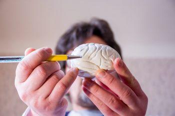 Viteza de gândire şi memoria sunt afectate de diabet şi hipertensiune