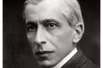 Nicolae Paulescu și descoperirea insulinei