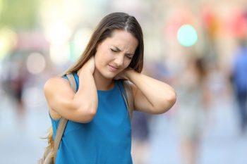 Fibromialgia, opțiuni terapeutice