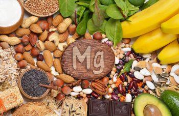 Magneziul în migrene și durerea cronică
