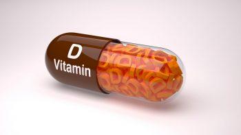 Nivelul crescut de vitamina D, benefic în preeclampsie