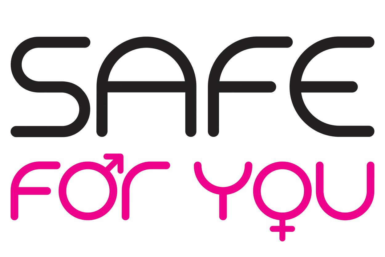 SexSafe