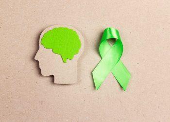 Mituri şi concepţii greşite despre sănătatea mintală