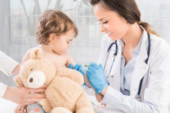 Atlas Gripal, prima platformă despre vaccinarea antigripală
