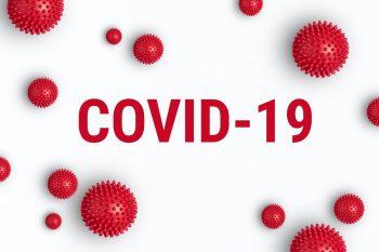 Lipsa simptomelor la pacienții infectați cu SARS-CoV-2