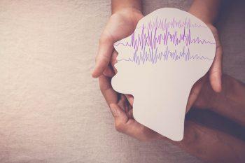 Epilepsia, manifestări psihopatologice