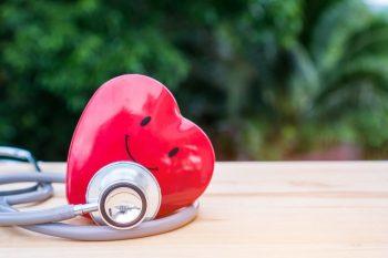 Un nou test de screening ar putea identifica mai uşor bolile cardiovasculare