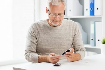 Diabetul ar putea fi controlat cu ajutorul câmpurilor electromagnetice