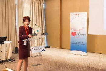Interviu conf. univ. dr. Mariana Floria