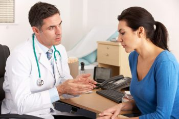 Boli care afectează diferit femeile şi bărbaţii