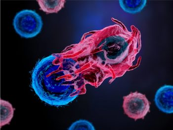 Imunoterapia în tratamentul cancerului