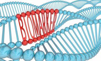 Screeningul biomarkerilor este tot mai puţin utilizat înaintea intervenţiilor chirurgicale