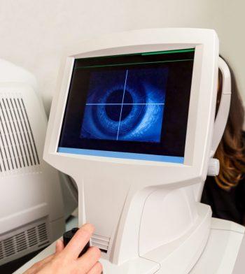 Tratament pentru neuropatia optică ereditară Leber