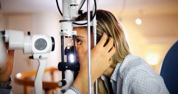 Numărul persoanelor cu deficiențe de vedere a crescut la nivel global
