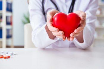Dozele mici de steroizi pot creşte riscul bolilor cardiovasculare