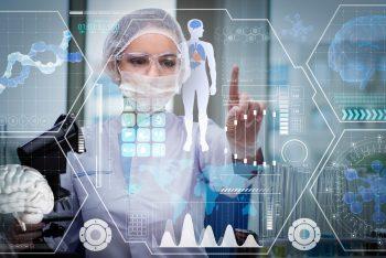 2020, anul inovaţiilor medicale