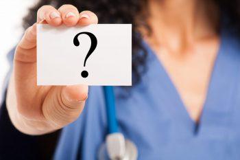 Cazuri medicale ciudate diagnosticate în anul 2020