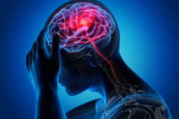 Durerile de cap afectează 50% dintre adulţii din întreaga lume