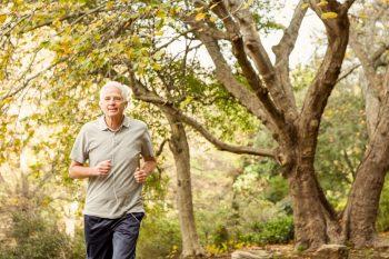 Cum poate fi prevenită febra musculară