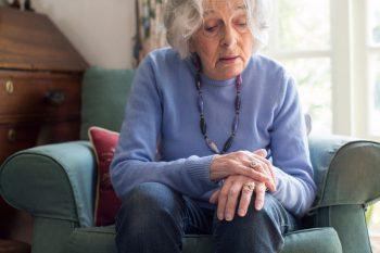 Legătura dintre testele de vedere și boala Parkinson