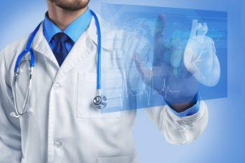 Suflul cardiac: Când devine periculos?