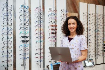 Interviu dr. Roxana Cozubaş