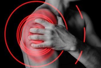 Durerea, simptom comun al multor afecţiuni