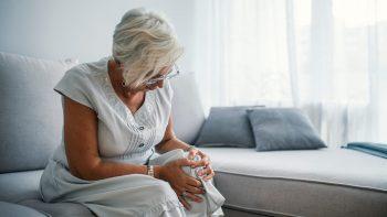 Durerile de genunchi şi cauzele acestora