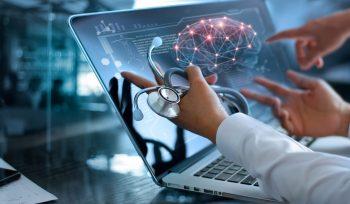 Astrocitele ar putea preveni tulburările neurodegenerative