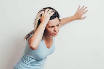 Vertijul: cauze, simptome, diagnostic și tratament