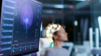 Encefalita netratată ar putea fi fatală