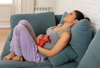 Sindromul premenstrual și tulburarea disforică premenstruală – abordarea terapeutică