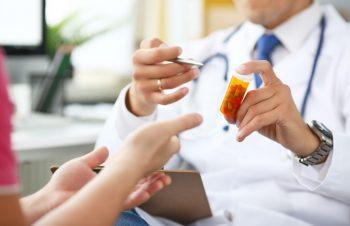 Dispozitiv nou pentru administrarea transdermică a medicamentelor