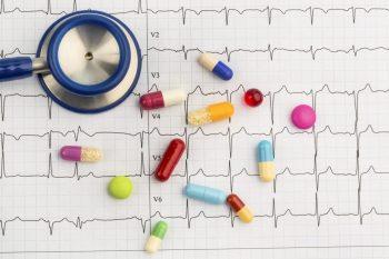 Angina pectorală, tablou clinic și farmacoterapie