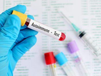 Legătura dintre diabetul zaharat și bolile tiroidiene
