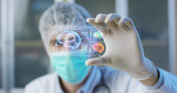Diagnosticat timpuriu, neurinomul acustic creşte şansele de supravieţuire