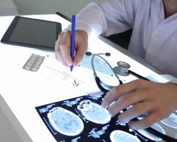 rtfMRI-NF, noua metodă de tratament pentru bolile mintale