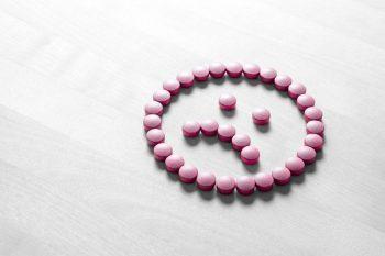 Psoriazisul: medicamente care pot exacerba simptomele