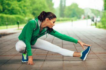 Stretchingul: tipuri, beneficii, exemple