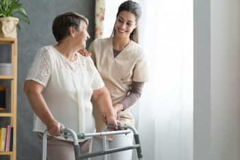 Bolile reumatice sau bolile inflamatorii cronice