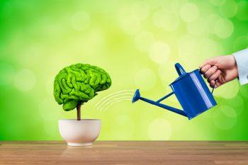 #Brain Awareness Week 2021