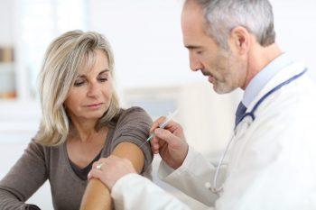 Un vaccin personalizat împotriva cancerului