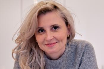 Interviu dr. Paula Popiel