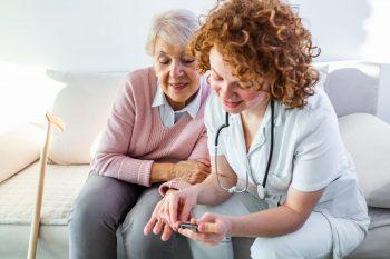 Intervențiile chirurgicale și controlul glicemic la pacienții cu diabet zaharat