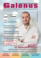 Ediția numărul 117