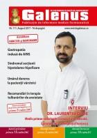 Ediția numărul 111