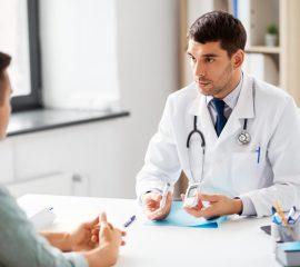 Legătura-dintre-diabetul-zaharat-și-cancer