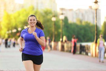 Mecanismele de acțiune ale activității fizice asupra parametrilor specifici în sindromul metabolic