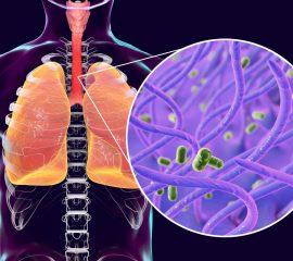 Tusea-convulsivă-și-importanța-vaccinării