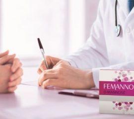 Cistita-și-alte-infecții-urinare-pot-fi-tratate-și-fără-antibiotice-cu-ajutorul-Femannose-N!